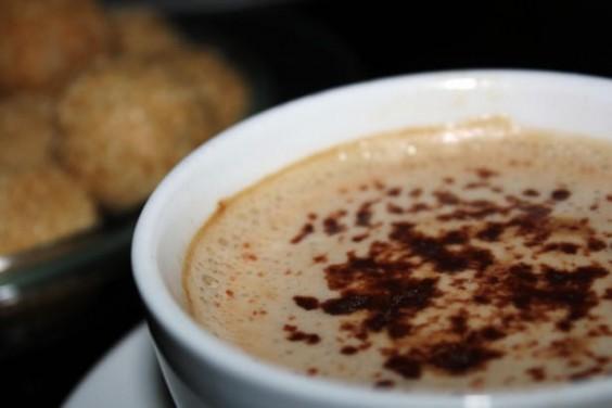 coffee-machine-london