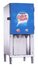 coffee-mate-whitening-station