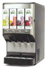 nestle-vitality-express-juice-dispenser